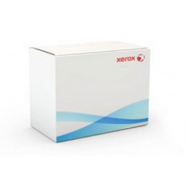 Gabinete XEROX, 50,7 cm, Color blanco