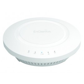 Access Point ENGENIUS, 300 Mbit/s, 13, 5 dBi, Gigabit Ethernet