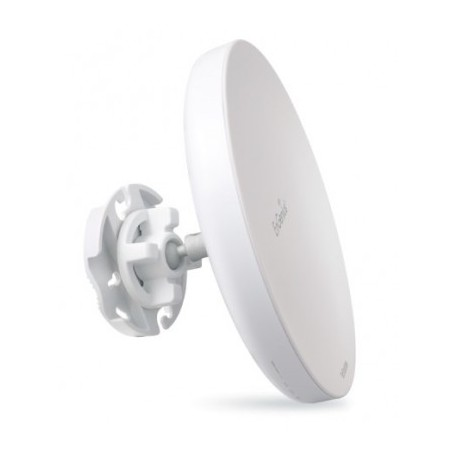 Access Point ENGENIUS, 300 Mbit/s, Directional, 13 dBi
