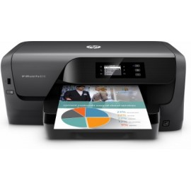 Impresora HP OfficeJet Pro 8210, 1200 x 1200 DPI, 22 ppm