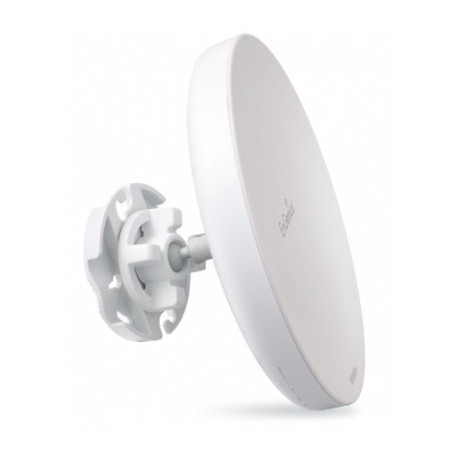 Access Point ENGENIUS, 300 Mbit/s, Directional, 19 dBi