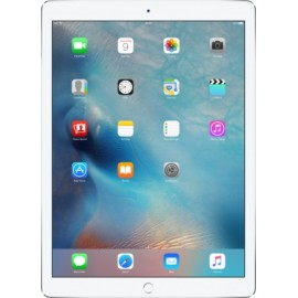 iPad APPLE , Apple A9, 32 GB, 12.9 pulgadas, 2732 x 2048 Pixeles, iOS 9