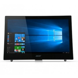 All in One ACER AZ1-602-MO13, 18.5 pulgadas, Intel Celeron, 4 GB, 1000 GB, Windows 10 Home