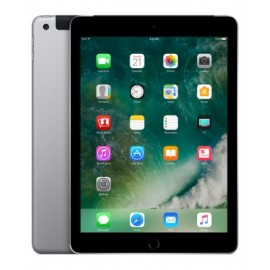 iPad APPLE MP262CL/A, 128 GB, 9.7 pulgadas, 2048 x 1536 Pixeles, iOS 10