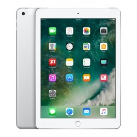 iPad APPLE MP272CL/A, 128 GB, 9.7 pulgadas, 2048 x 1536 Pixeles, iOS 10