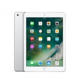 iPad APPLE MP2G2CL/A, Apple A9, 32 GB, 9.7 pulgadas, 2048 x 1536 Pixeles, iOS 10