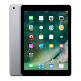 iPad APPLE MP2H2CL/A, 128 GB, 9.7 pulgadas, 2048 x 1536 Pixeles, iOS 10