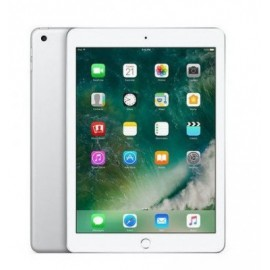 iPad APPLE MP2J2CL/A, Apple A9, 128 GB, 9.7 pulgadas, 2048 x 1536 Pixeles, iOS 10