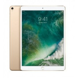 iPad APPLE MPF12CL/A, 256 GB, 10.5 pulgadas, 2224 x 1668 Pixeles, iOS 10