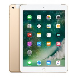 iPad APPLE MPG42CL/A, 32 GB, 9.7 pulgadas, 2048 x 1536 Pixeles, iOS 10