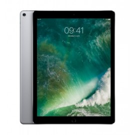 iPad APPLE MQDA2CL/A, 64 GB, 12.9 pulgadas, 2732 x 2048 Pixeles, iOS 10