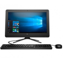 All in One HP 22-B202LA, 21.5 pulgadas, Intel Core i3, 4 GB, 1000 GB, Windows 10 Home