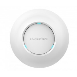 Access Point Grandstream GWN7610, 3 dBi, Interna