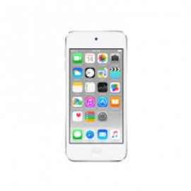 "iPod Touch APPLE , iOS, Gris, 32 GB, 10,2 cm (4"")"