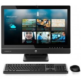 All in One HP 800 AiO G3, 23.8 pulgadas, Intel Core i7, 8 GB, 1000 GB, Windows 10 Pro
