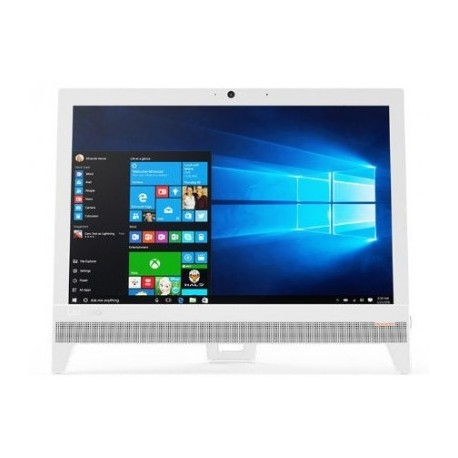 All in One LENOVO 310-IAP, 19.5 pulgadas, Intel Celeron, 4 GB, 1000 GB, Windows 10 Home