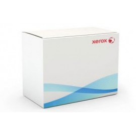Kit de Mantenimiento XEROX 115R00119, Xerox, Kit