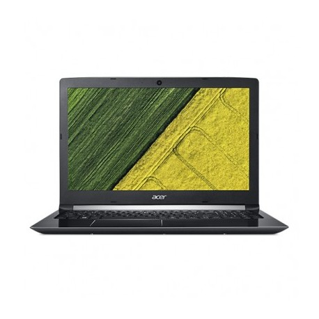 Laptop ACER A515-51-50TD, Intel Core i5, 8 GB, 1000 GB, 15.6 pulgadas, Windows 10 Home
