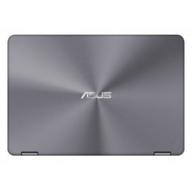 Laptop ASUS UX360UAK-C4234T, Intel Core i5, 8 GB, 256 GB SSD, 13.3 pulgadas, Windows 10