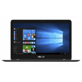 Laptop ASUS UX360UAK-C4320T, Intel Core i5, 8 GB, 256 GB SSD, 13.3 pulgadas, Windows 10