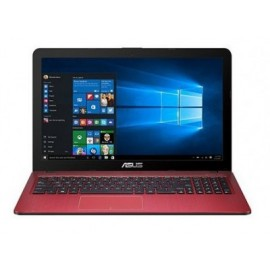 Laptop ASUS X441NA-GA015T, Intel Celeron, 4 GB, 500 GB, 14 pulgadas, Windows 10