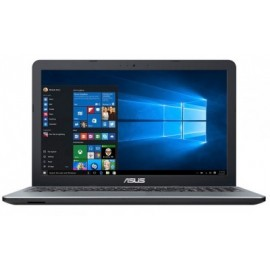 Laptop ASUS X441UA-WX086T, Intel Core i3, 4 GB, 1000 GB, 14 pulgadas, Windows 10