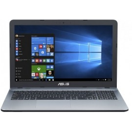 Laptop ASUS X541UA-GO536T, Intel Core i5, 8 GB, 1000 GB, 15.6 pulgadas, Windows 10