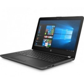 Laptop HP 14-BS010LA, Intel Pentium, 8 GB, 1000 GB, 14 pulgadas, Windows 10 Home