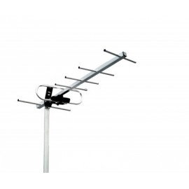 Antena HD Power-Co AIR2, HD