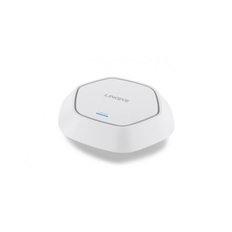 Access Point LINKSYS, 11