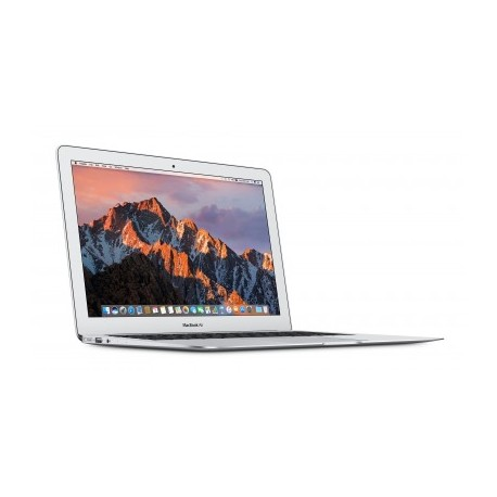 MacBook Air APPLE MQD32E/A, Intel Core i5, 8 GB, 128 GB, 13.3 pulgadas, MacOS Sierra