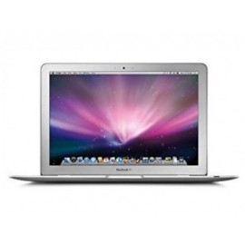 MacBook Air AP...