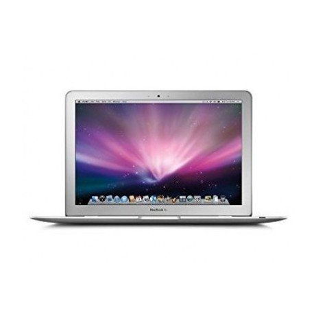 MacBook Air APPLE MQD42E/A, Intel Core i5, 8 GB, 256 GB, 13.3 pulgadas, MacOS Sierra