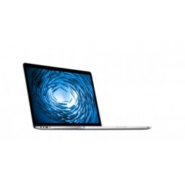 "MacBook APPLE MacBook Pro Retina 15"", Intel Core i7, 16 GB, 256 GB, 15.4 pulgadas, MAC OS X"