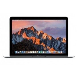MacBook APPLE MNYG2E/A, Intel Core i5, 8 GB, 512 GB, 12 pulgadas, MacOS Sierra