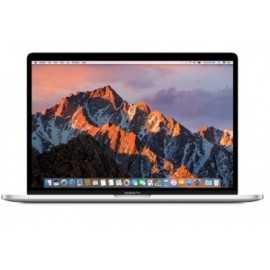 MacBook APPLE MPTT2E/A, Intel Core i7, 16 GB, 512 GB, 15 pulgadas, MacOS Sierra