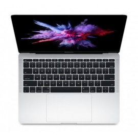 MacBook APPLE MPXR2E/A, Intel Core i5, 8 GB, 128 GB, 13.3 pulgadas, MacOS Sierra