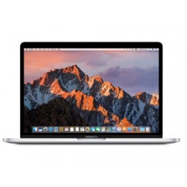 MacBook APPLE MPXU2E/A, Intel Core i5, 8 GB, 256 GB, 13.3 pulgadas, MacOS Sierra