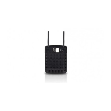 Access Point LINKSYS, 300 Mbit/s