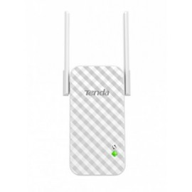 Access Point TENDA A9, 3 dBi