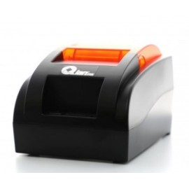 MiniPrinter Qian QIT581701, Térmica directa, 70 mm/s, USB