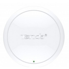 Access Point TENDA I12, 300 Mbit/s