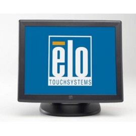 "Monitor ELOTOUCH 1515L, 38,1 cm (15""), 11,7 ms, 230 cd / m², 1024 x 768 Pixeles, 500:1"