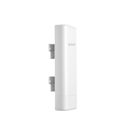 Access Point TENDA O3, 150 Mbit/s