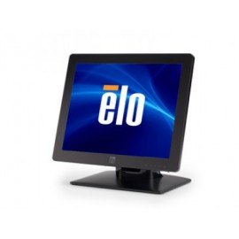 Monitor touchScreen ELOTOUCH 1517L, 38,1 cm (15