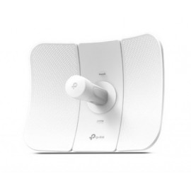Access Point TP-LINK CPE610, 300 Mbit/s, 23 dBi, directional