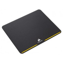 Mouse Pad CORSAIR Hydro Series H80i, Mouse Pad, Negro