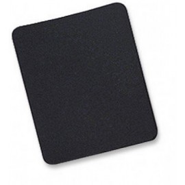 Mouse Pad MANHATTAN 423526, Negro