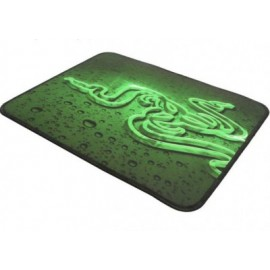 Mouse Pad Razer Goliathus Speed Small, Verde