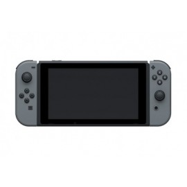 Nintendo Switch Nintendo 45496590260, Gris